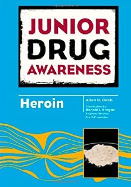 Heroin 9780791097496