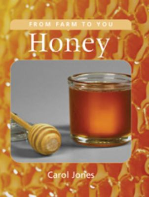 Honey (Farm) 9780791070093