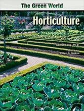 Horticulture 3150888