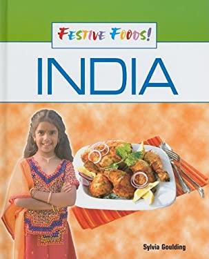 India 9780791097571