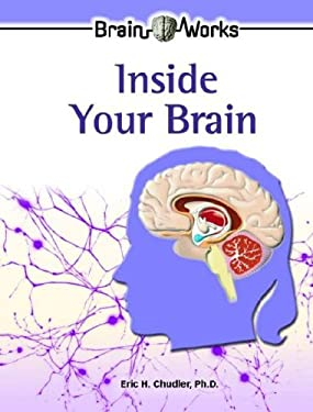 Inside Your Brain 9780791089446
