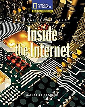 Inside the Internet 9780792288756