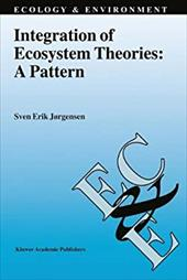 Integration of Ecosystem Theories: A Pattern 3166897