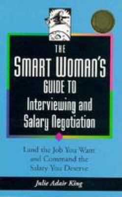 Intervwng & Salary Negotiation(oop) 9780791044377