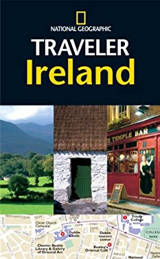 Ireland 9780792241454