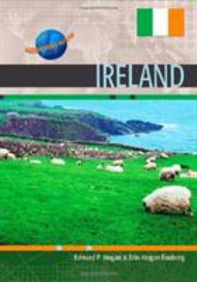 Ireland 9780791073773