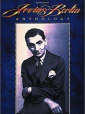Irving Berlin Anthology 3184398