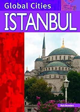 Istanbul 9780791088500