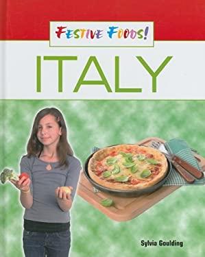 Italy 9780791097533