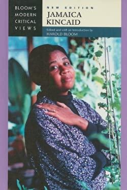 Jamaica Kincaid 9780791098127