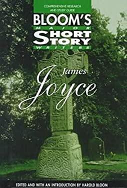 James Joyce 9780791051276