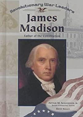 James Madison 9780791059722