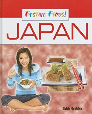 Japan 9780791097540