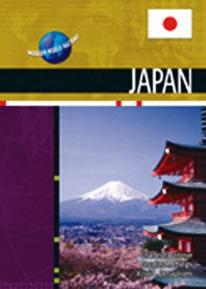 Japan 9780791072394