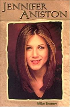 Jennifer Aniston (Gos)