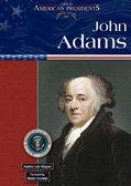 John Adams 9780791076033