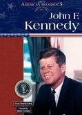 John F. Kennedy 9780791076002