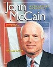 John McCain (OA) 3148710