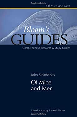 a reaction of john steinbecks book of mice and men The reaction of american literary critics was also harsh  john steinbeck's first great book was his last great  of mice and men is one of steinbeck's best .