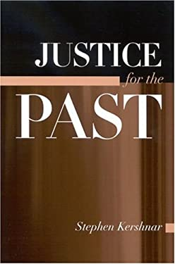 Justice for the Past 9780791460719
