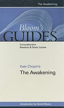 Kate Chopin's the Awakening 9780791097915