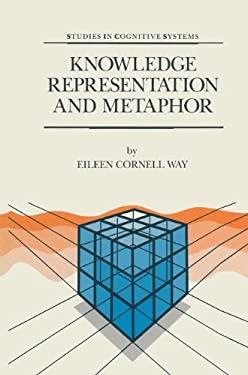 Knowledge Representation and Metaphor 9780792310051