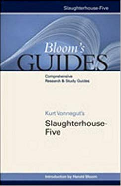 Kurt Vonnegut's Slaughterhouse-Five 9780791092958
