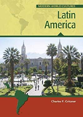 Latin America 9780791081426