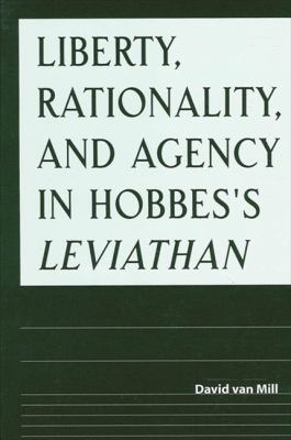 Liberty Rationality and Agency in 9780791450369
