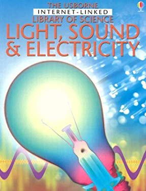 Outdoor Lighting Control Systems Second Hand Sound And