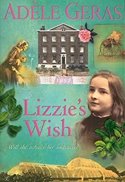 Lizzie's Wish 9780794523374