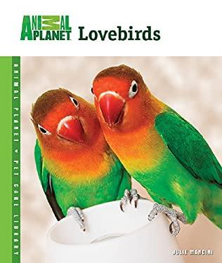 Lovebirds 9780793837809