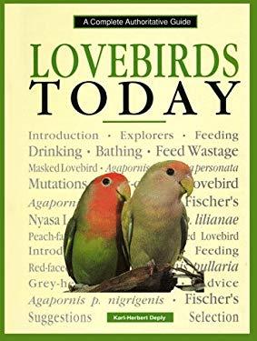 Lovebirds Today
