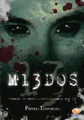 M13dos