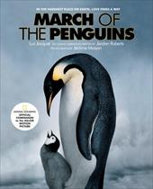 March of the Penguins 3164047