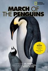 March of the Penguins 3164048