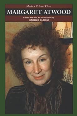 Margaret Atwood 9780791056592