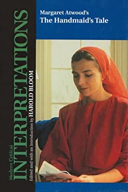 Margaret Atwood's the Handmaid's Tale 9780791059265