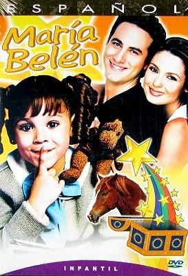 Maria Belen y Sus Amigos