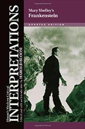 Mary Shelley's Frankenstein 3151161