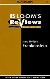 Mary Shelley's Frankenstein 3146932