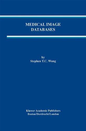 Medical Image Databases 9780792382898
