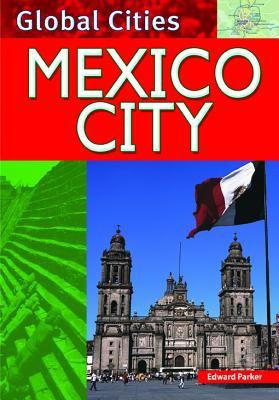 Mexico City 9780791088548
