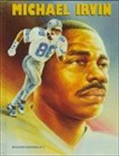 Michael Irvin (NFL)(Oop)
