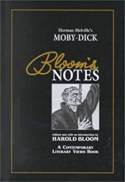 Moby-Dick 9780791040676