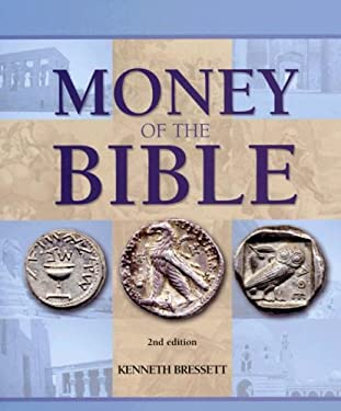 Money of the Bible 9780794823894