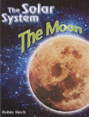 Moon 9780791079294