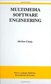 Multimedia Software Engineering 3172338