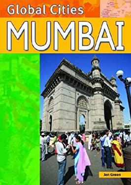 Mumbai 9780791088517