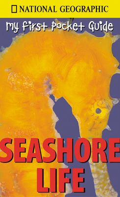 Seashore Life 9780792265764